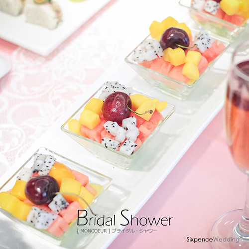 Bridal_Shower_2_0000_09