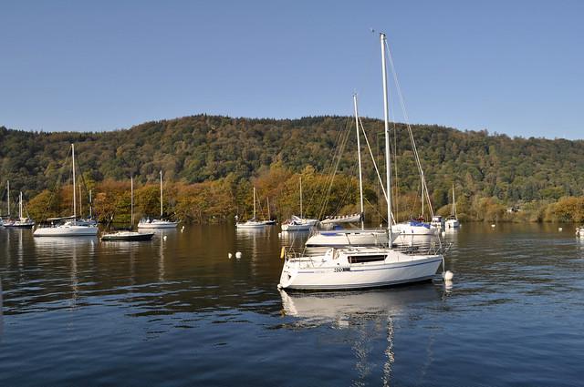 2011-10-15 Lake District 03