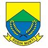 Kabupaten Cianjur