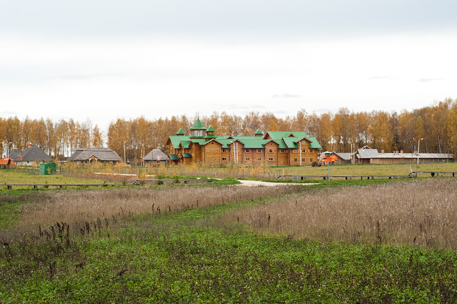 2011-10-09-Ethnomir-Lu-09