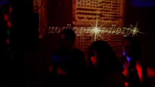 Visuales melaganodeojo on Vimeo by Melaganodeojo by melaganodeojo