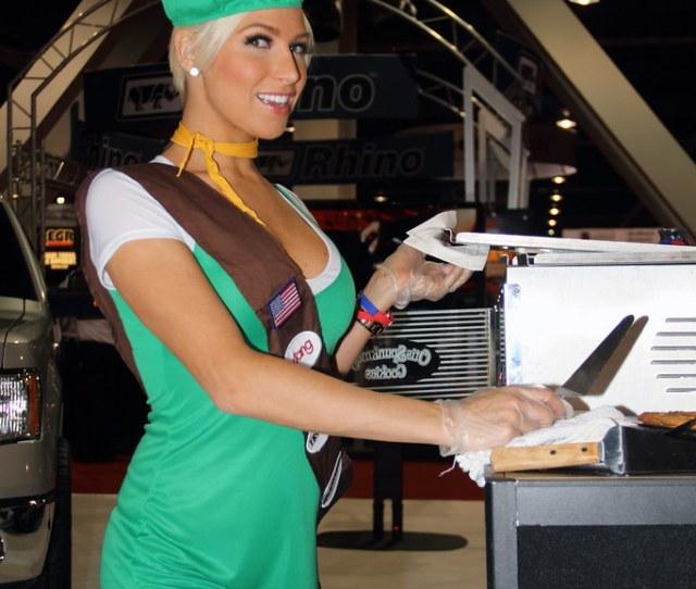 Kristin Ratatori Las Vegas Nv Usa Gtarded Tags Show Cookies Lasvegas  C2 B7 Escort Live
