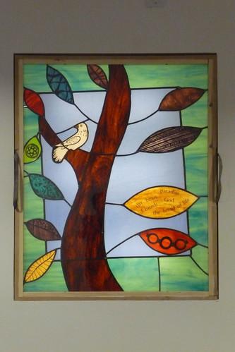 Untitled by Jane Littlefield