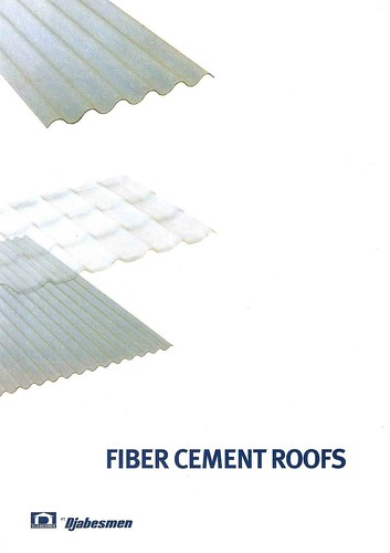 Product Brochure_Fiber Cement Roofs_1 of 8