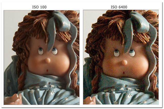 Compare100_6400