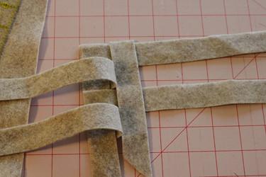basket weave (4)-web