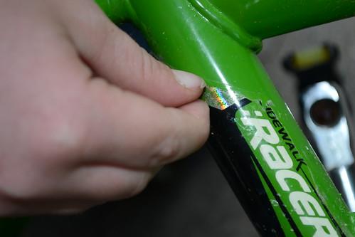 balance bike4