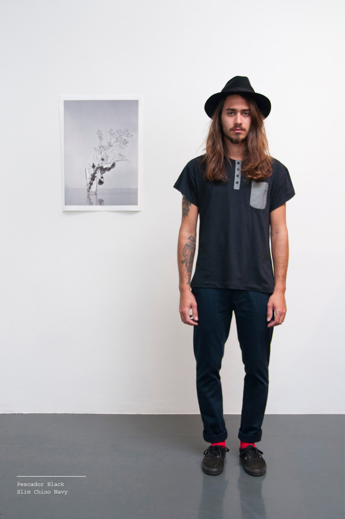 lookbook_ss2012_lowres6