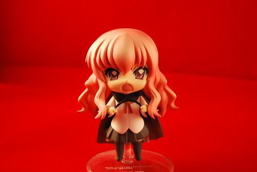 Louise - Zero no Tsukaima #61