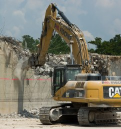 cat 330d fwa slorf tags cat caterpillar fischer excavator bagger weilheim fwa [ 1024 x 768 Pixel ]