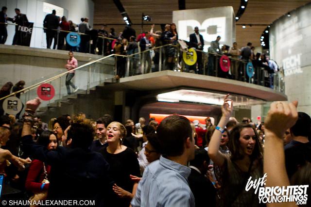DCWeek Closing Party 2011-2029