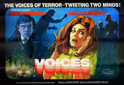 voices73p
