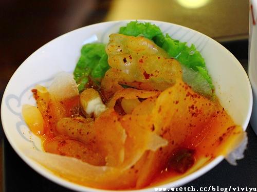 [美食.桃園]煲餐一燉~冬日煲湯好補!(關門大吉) @VIVIYU小世界