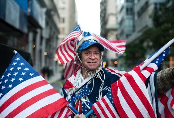 Lenny: Tribeca Manhattan