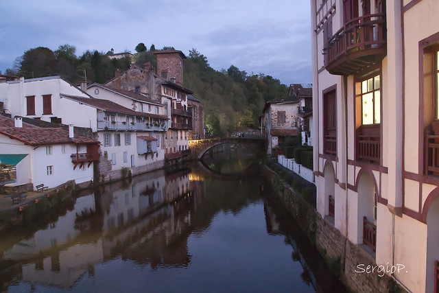 Viaje a Navarra 1-1