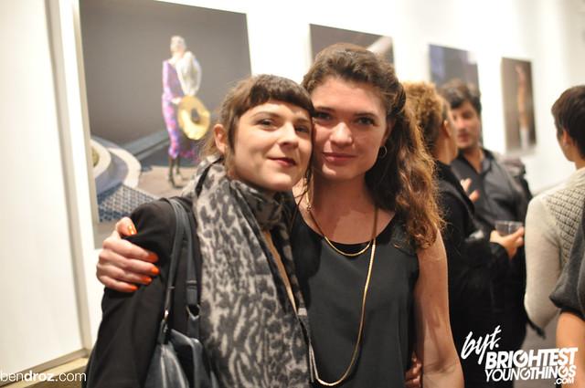 11:4:2011 Caitlin Price Photo Show-21