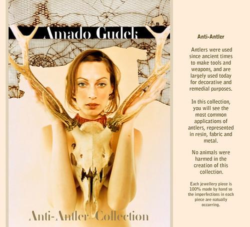 Anti-Antler2