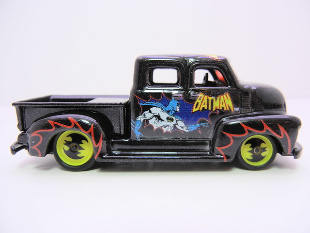 2011 hot wheels dc comics nostalgia 4 pack 1 (5)