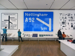 'This Is Design' at the Design Museum