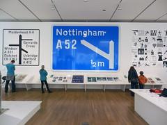 'This Is Design' at the Design Museum