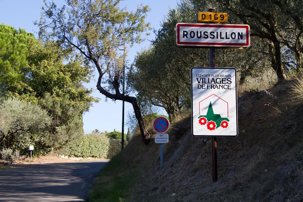Roussillon 20111013-IMG_3618