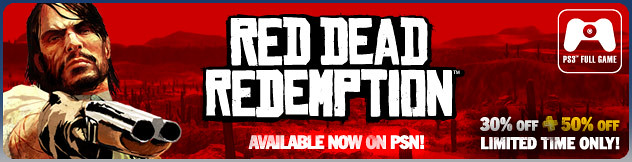 RDR_Game_Sale_Banner-B'_EN