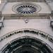 Katedrala u Šibeniku / Cathedral in Sibenik 32