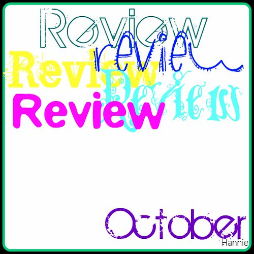 Review (October)