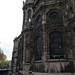 Eglise St Augustin 03