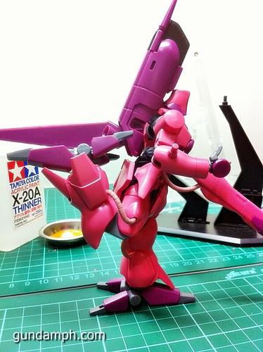 HG 144 Gaza-C Gundam Sentinel (36)