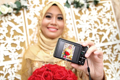 wedding-photographer-kuantan.nadirah-pertunangan-3
