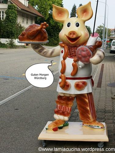 Gruselkabinett 2011 (85) 2011 09 23_0044