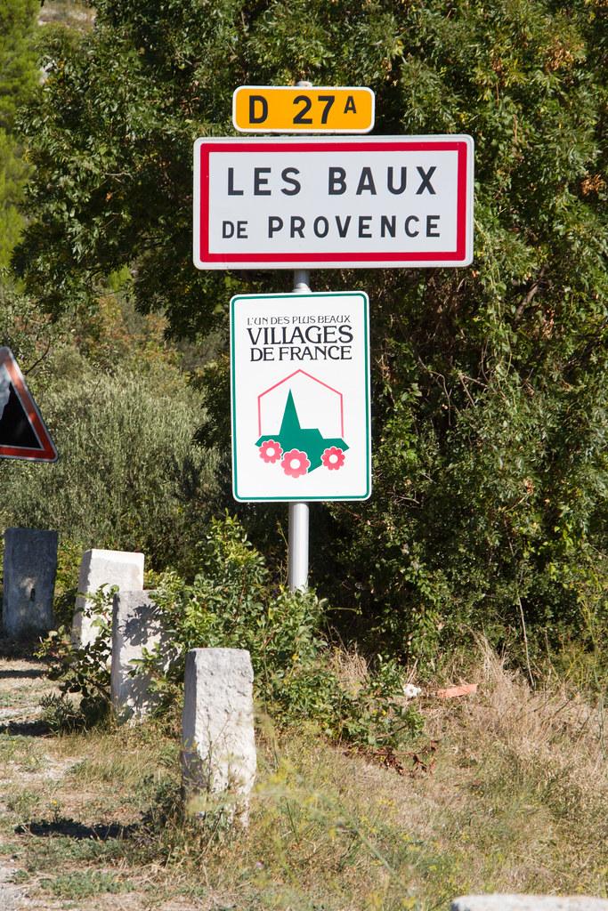 Les Baux-de-Provence 20111011-IMG_2699
