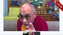 Dalai Lama - pix 5