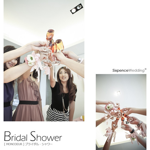 Bridal_Shower_2_0000_04