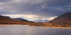 "View to An Teallach • <a style=""font-size:0.8em;"" href=""http://www.flickr.com/photos/26440756@N06/6365175437/"" target=""_blank"">View on Flickr</a>"