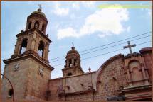 Estado De Sonora Mexico