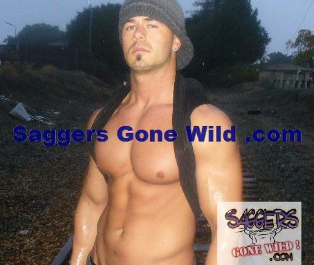 Sexy Saggers From Saggers Gone Wild