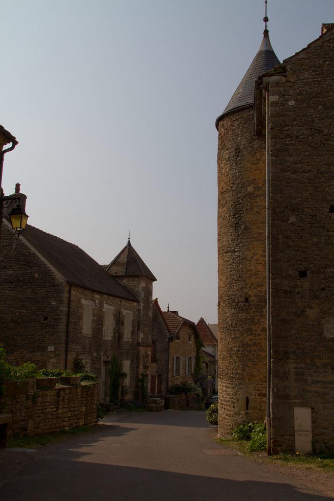 Châteauneuf 20110427-IMG_8742