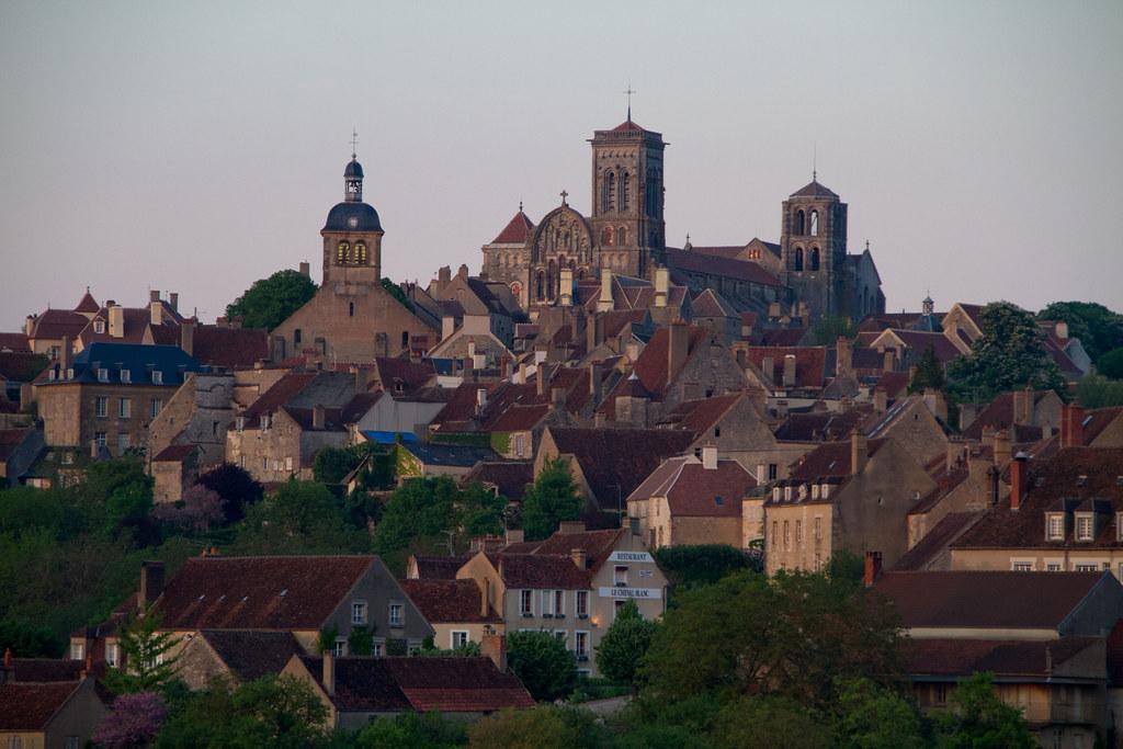 Vézelay 20110426-IMG_7939