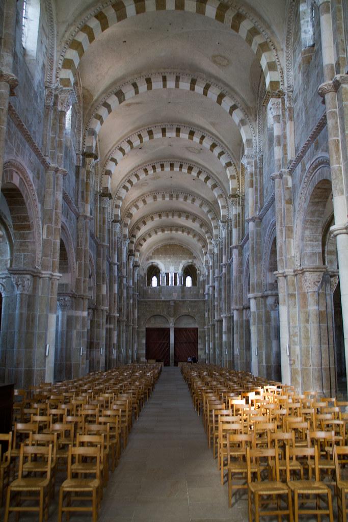 Vézelay 20110426-IMG_8033
