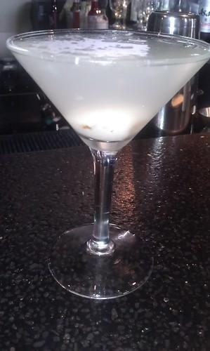 japonessa_lychee_martini