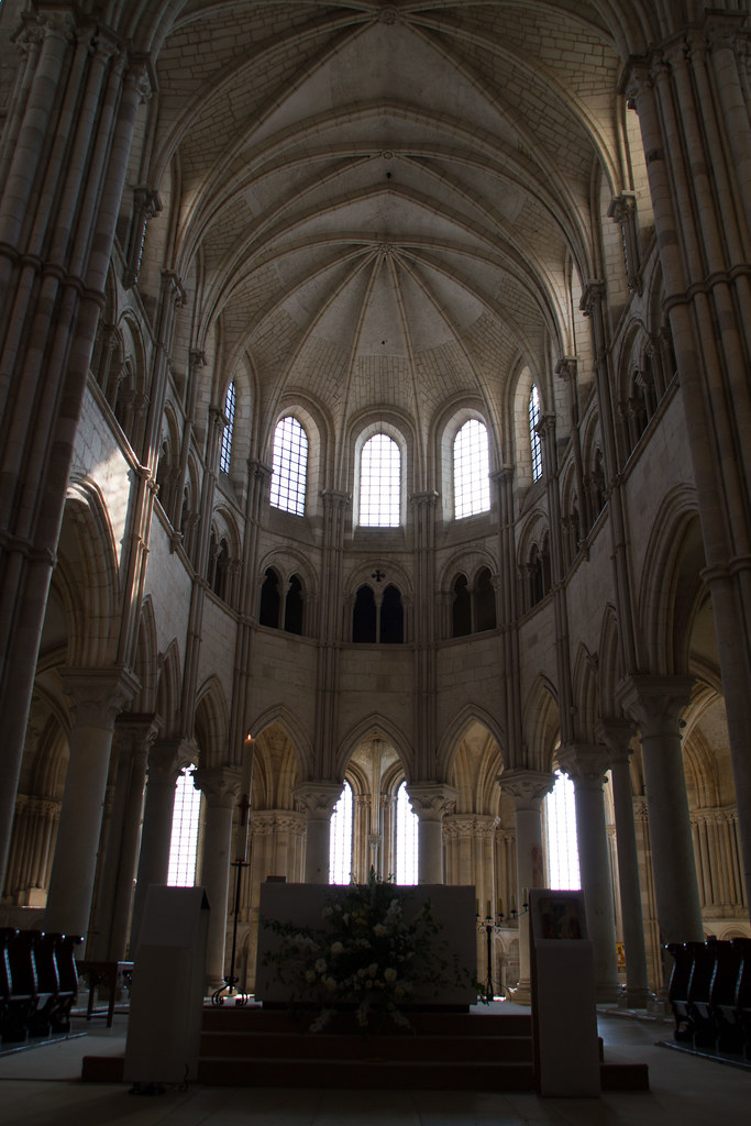 Vézelay 20110426-IMG_8031