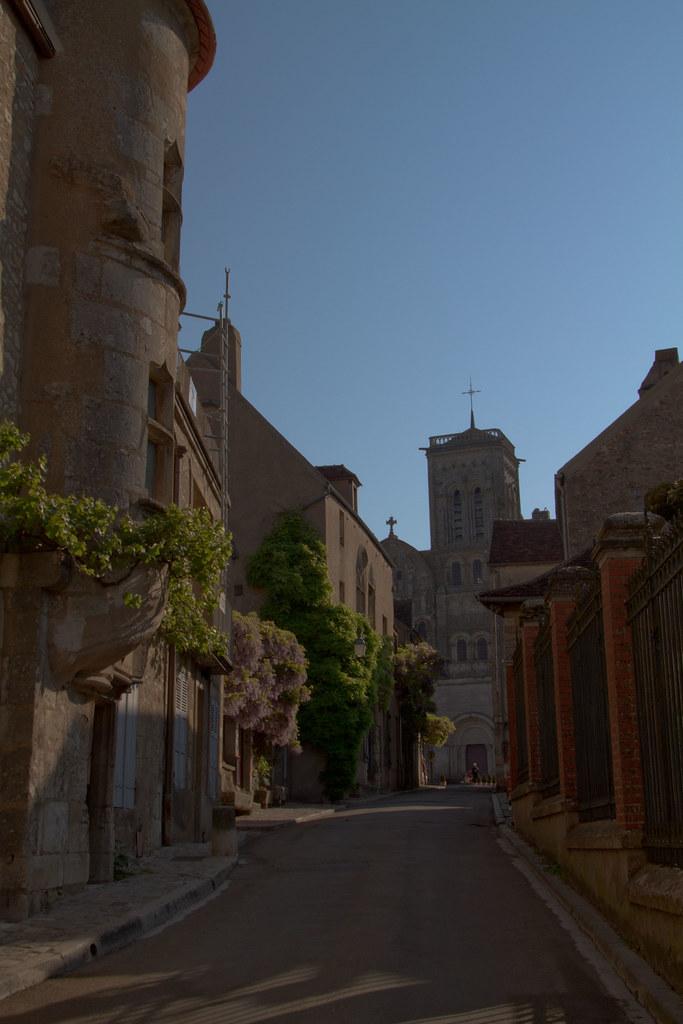 Vézelay 20110426-IMG_7985