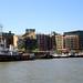 Shad Thames, House Boats