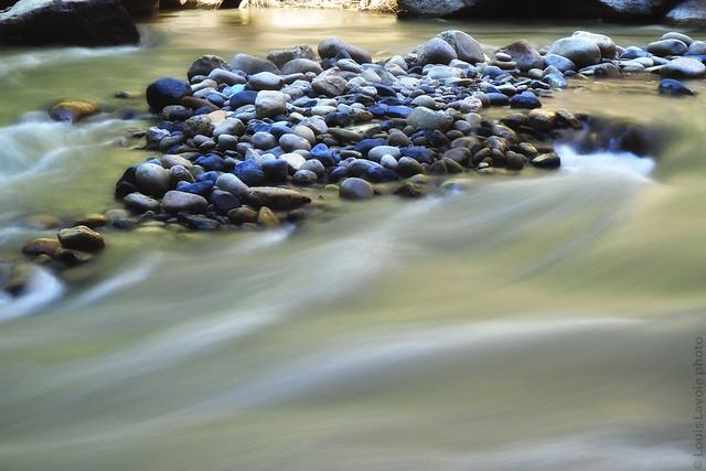 Douze conseils pour faire de la belle photo paysage (4/6)