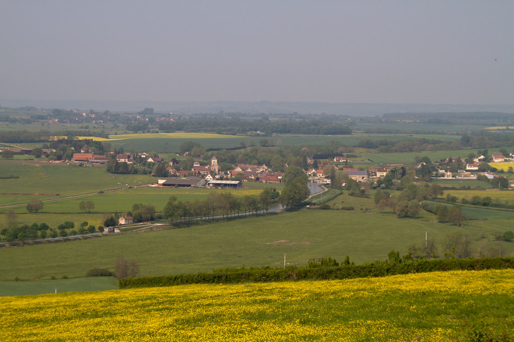 Châteauneuf 20110427-IMG_8833