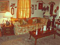 70's living room!   Flickr - Photo Sharing!
