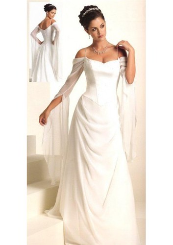 wedding-dress-b0148