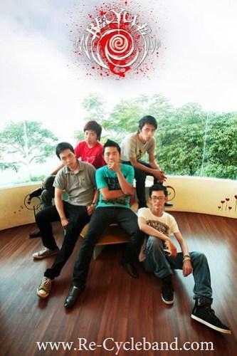 Uploaded by Fluckr on 10/Jul/2011